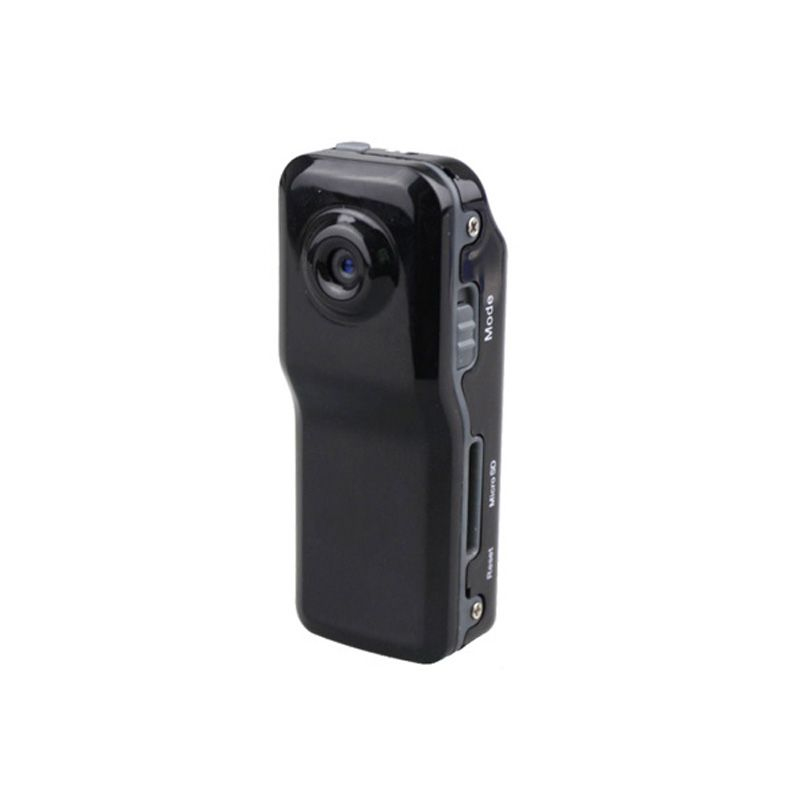 wifi camera for iphone
