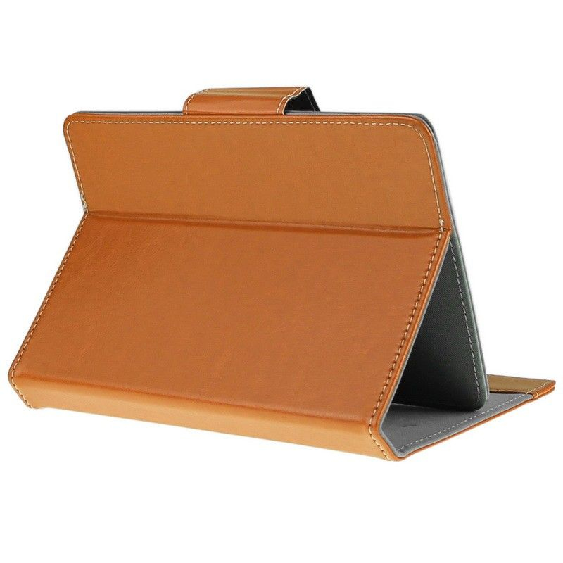 Housse universelle tablette tactile 7 pouces support for Housse universelle