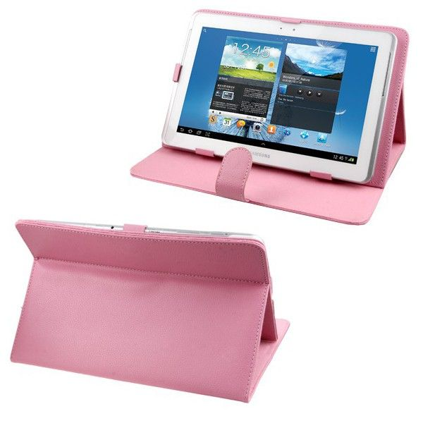 Etui universel tablette tactile 10 1 pouces support for Housse tablette 10 1 pouces