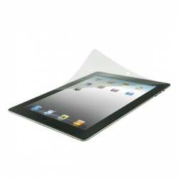 Film protection ecran new iPad 4 retina anti uv reflet - www.yonis-shop.com