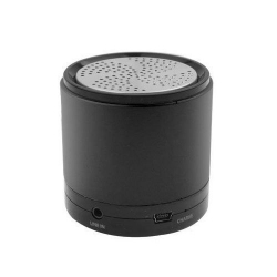 Enceinte Bluetooth smartphone tablette kit mains libres universelle - www.yonis-shop.com